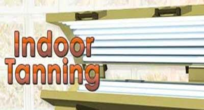 Indoor Tanning, Sun Safety Articles Published by JAMA Dermatology