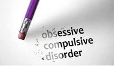 Cognitive behavioral therapy effective for children and adolescents with OCD