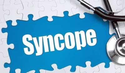 ACC, AHA, HRS jointly Release Guidelines 2017 for Evaluating, Managing Syncope