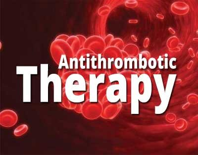 Antithrombotic therapy in atrial fibrillation-Updated CHEST Guidelines