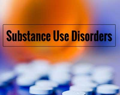 Internists issue recommendations for preventing and treating substance use disorders