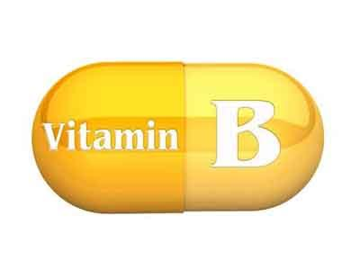 Vitamin B supplements prevent kidney damage in children with diabetes