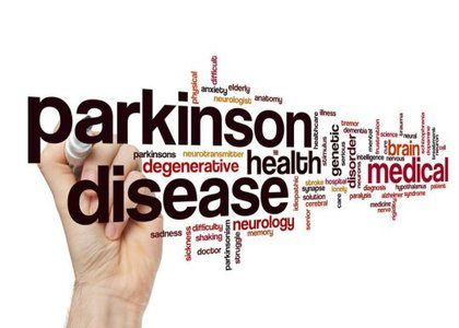 Genetic variants linked to higher BMI may be protective against Parkinson disease