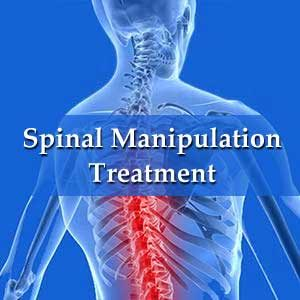 Spinal manipulation treatment for low back pain associated with modest improvement in pain, function
