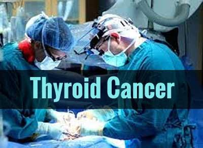 Hemithyroidectomy more beneficial in thyroid cancer