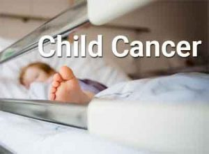 Survivors of childhood cancer twice more likely to develop Hypertension as adults