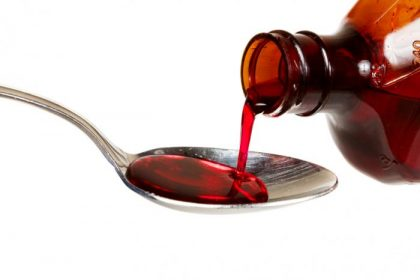 Do not use Tramadol and Codeine in Kids Under 12: New FDA Warning