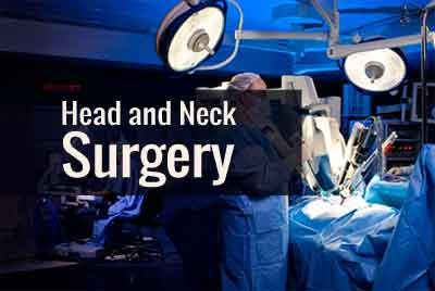 Robot-assisted head and neck surgery to be demonstrated at PGIMER