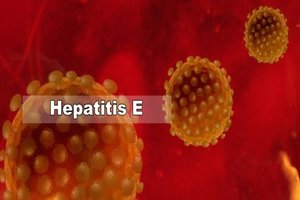 New active substance raises hopes of hepatitis E cure