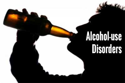 NICE Guidelines on Alcohol-use disorders: Diagnosis, management of physical complications