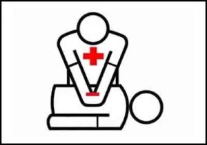 Lifesaving CPR for 60 mins saves 45 year old Mumbaikar