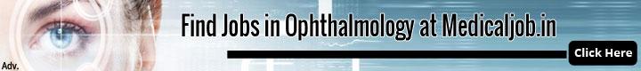 opthalmology-job