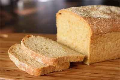 Enzyme pill may offer relief in Gluten intolerance: Study