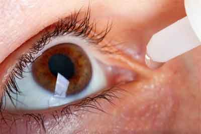 Fluctuations of Sex Hormone linked to Macular Degeneration