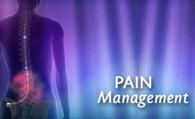 Pain management for blunt thoracic trauma: Guideline