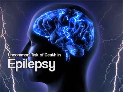 New AAN Guideline Published on Sudden Unexpected Death in Epilepsy or SUDEP