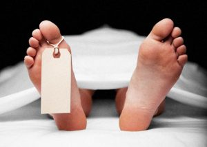 Coming Soon: Scalpel-free postmortems to carry out autopsy without cutting corpse