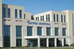 Brain dead patient blesses six people with a new life at Jaypee Hospital