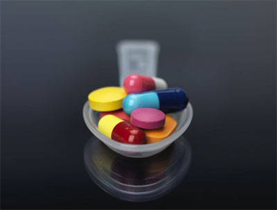 Important: WHO updates Essential Medicines List, gives new advisory on Antibiotics