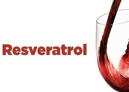 Antioxidant Resveratrol reduce artery stiffness in diabetics: AHA Study