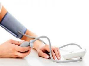 Renal denervation regulates blood glucose levels: JACC study