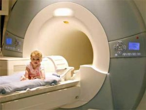 CT scan radiations associated with increased risk for thyroid cancer and leukaemia