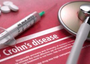 Medical Management of Pediatric Luminal Crohn's Disease: CAG Guideline