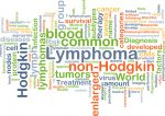 New treatment for rare types of non-Hodgkin lymphomas approved