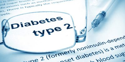 Higher intake of dietary PUFA prolongs survival in patients with type 2 diabetes