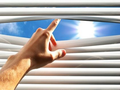 Warning: Healthcare Workers, Shift Workers at High Risk of Vitamin D Deficiency