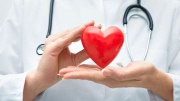 Study links non traumatic tooth loss to higher risk of heart disease