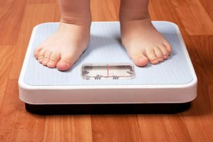 India has second highest obese children in world: Study