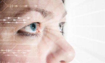 Macular degeneration: Drusen a promising biomarker for progression of the disease