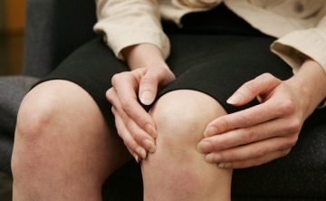 Beware: Tramadol Associated with more deaths in osteoarthritis, says JAMA