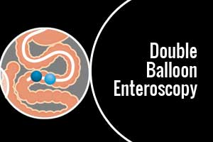 BGS Gleneagles Global Hospitals introduces Double Balloon Enteroscopy