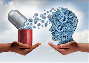 Setting the record straight: PPIs do not cause Dementia, AGA study