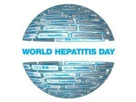 World Hepatitis Day: Hepatitis can be a cause of infertility in males