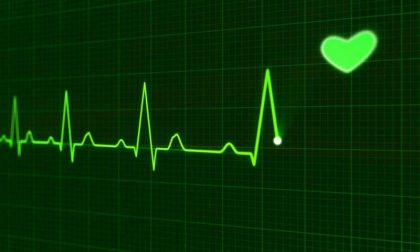 Novel mechanism underlying efficacy of common heart failure drug identified