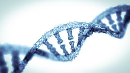 New technology to alter genes in human embryos developed