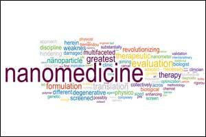 Nanomedicine opens door to precision medicine for brain tumors