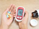 Pill that offers same benefits as  bariatric surgery in  diabetes