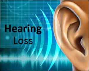 Age-related hearing loss, leading cause of miscommunication and medical errors : JAMA
