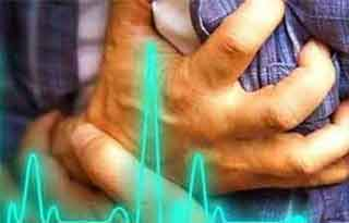 High thyroid hormone levels may up atrial fibrillation risk