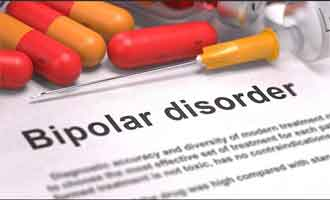 Six weeks of Bright light therapy improves bipolar depression