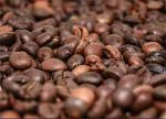 FDA warns  against selling dangerous , highly concentrated caffeine products