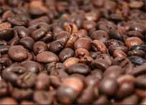 Coffee reduces death risk in chronic kidney disease patients