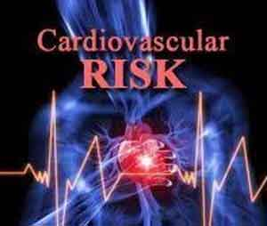 Earlier the onset of Diabetes greater is cardiovascular risk: Lancet