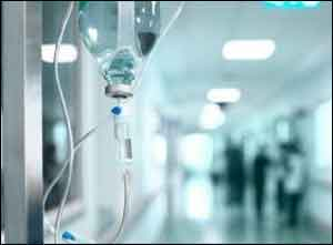 Mortality similar in early Enteral vs. Parenteral nutrition in ICUs