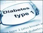 Type 1 diabetes linked to poor muscle health in active Adults