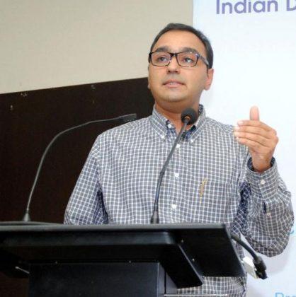 Bengaluru surgeon removes largest rare Carotid body tumor